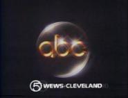WEWS:ABC 1977