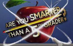1325 are you smartersa 468