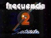 1990-1993(ID) 1