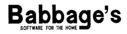 Babbages-software-for-the-home-73439907