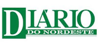 Diario-do-nordeste-1999