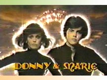 Donny&marie1976title
