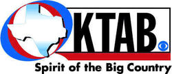 Ktab2003