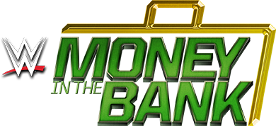 how to add a cash in money inthe bank 2k16