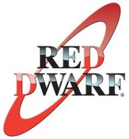 Red Dwarf alternate