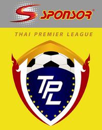 Thaileague 2010 1