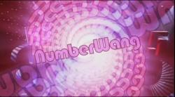 250px-Numberwang logo
