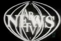 ABC News Australia 1956