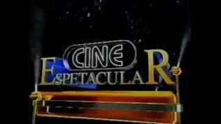 CE 1997