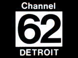 File:Detroit TV Logos Past and Present 2 (Now with WXYZ Logos) 1163.png
