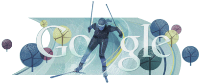 File:Google 2010 Vancouver Olympic Games - Skiing.png