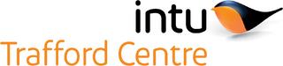 Intu Trafford Centre