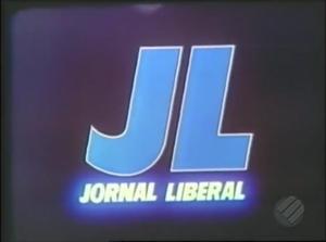 Jornal Liberal (1983)
