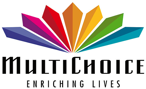 File:Multichoice.png