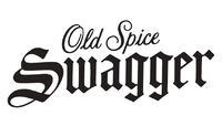 Old Spice Swagger logo