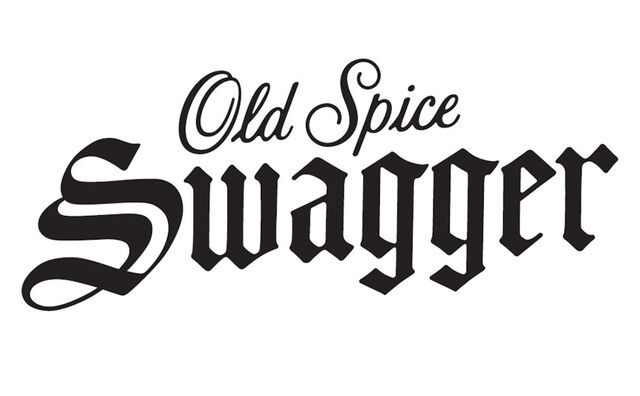 File:Old Spice Swagger logo.jpg