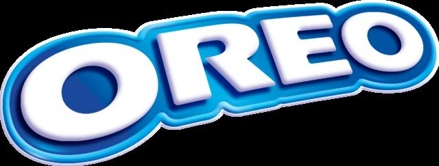 File:Oreo logo.png