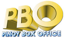 PBO Pinoy Box Office