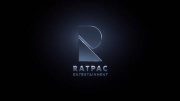 Ratpac