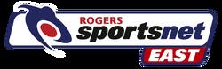 Rogers sportsnet east