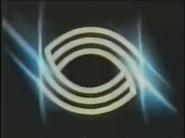 TV Gaucha 1982
