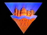 Thames-ident1989-21al