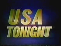 USA Tonight 1987
