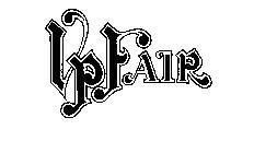 VPFair1981