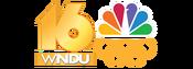 Wndu+logo+olympics