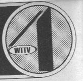 Wttv0475