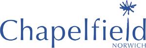Chapelfield logo