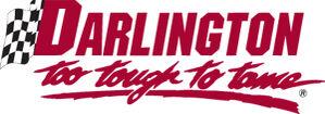 Darlington2