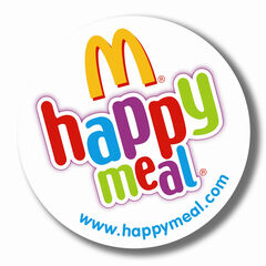HappyMeal Logo-1-
