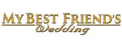 My-best-friends-wedding-movie-logo