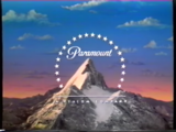 Paramount Pictures 1999