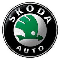 SkodaAuto1999