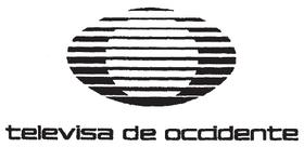TelevisaOccidente