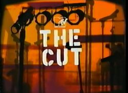 The Cut alt