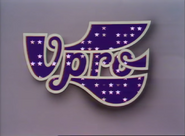 Vpro old id