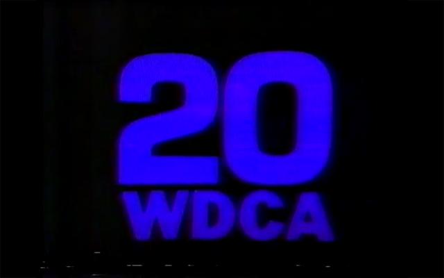 File:WDCA Paramount 20.png