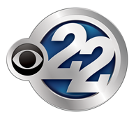 WSBT 2013 Logo