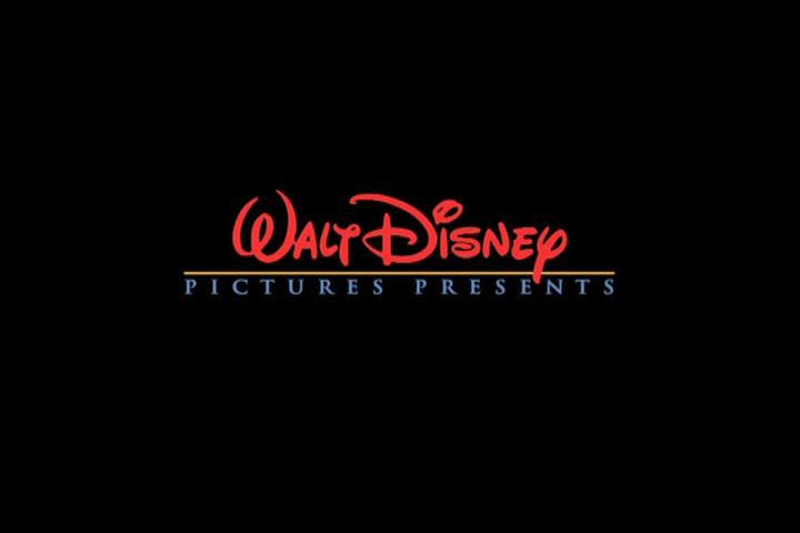 Image - Walt Disney Presents 002.jpg - 12.9KB