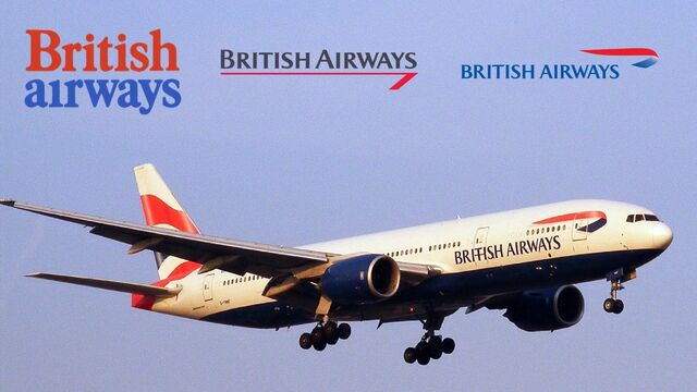 File:British Airways montage.jpg