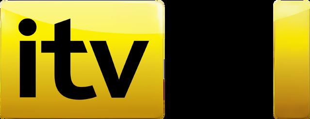 File:ITV1 logo 2010.png