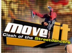 MOVEITTV52015