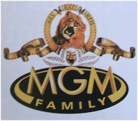 Mgm family 1998