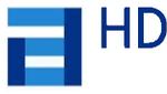 TPA HD logo 2010