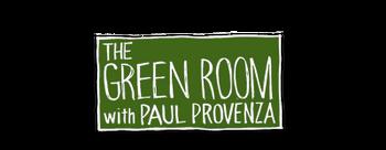 Thegreenroom-tv-logo