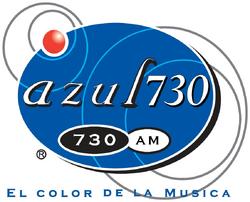 XEEBC Azul730 2000