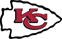 File:200px-Kansas City Chiefs logo svg.png